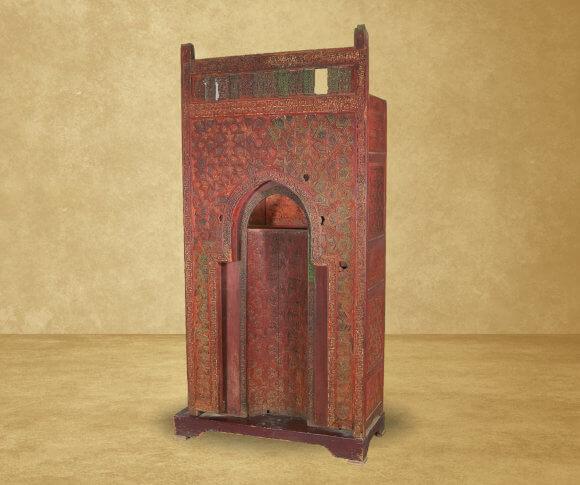 Картинки по запросу portable mihrab